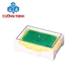 Rack đổi màu IsoFreeze® PCR & qPCR