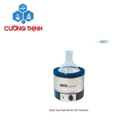 Thiết bị gia nhiệt beaker có khuấy WHM (Daihan - Hàn Quốc)