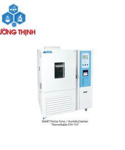 Tủ môi trường thông minh ThermoStable STH (Daihan - Hàn Quốc)