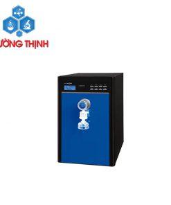 Hệ thống lọc nước New-P.NIX UP900 (Daihan - Hàn Quốc)