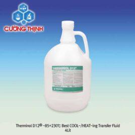 Dung dịch truyền tải nhiệt SL.CirD (Eastman-Hoa Kỳ)