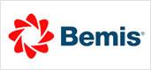 Bemis - Mỹ