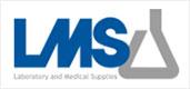 LMS - Nhật Bản