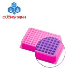 Hộp trữ đông PCR