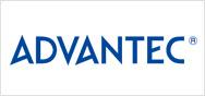 Advantec - Nhật Bản