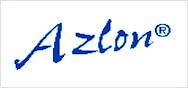 Logo AZLON