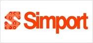 Logo SIMPORT