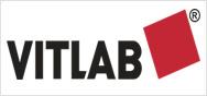 Logo VITLAB