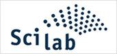scilab-1